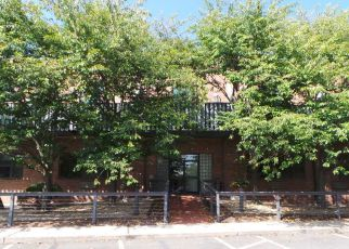 Casa en ejecución hipotecaria in Norwalk, CT, 06854,  WATER ST ID: F4207327