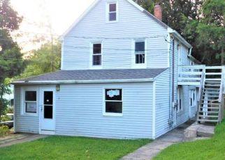 Casa en ejecución hipotecaria in Bristol, CT, 06010,  FAIRFIELD ST ID: F4207342