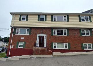 Foreclosure Home in Boston, MA, 02125,  GLEN ST ID: F4207345