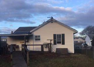 Casa en ejecución hipotecaria in Bristol Condado, MA ID: F4207352