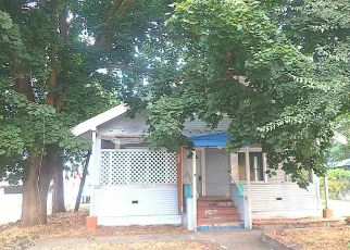 Casa en ejecución hipotecaria in Spokane, WA, 99207,  E PROVIDENCE AVE ID: F4207379