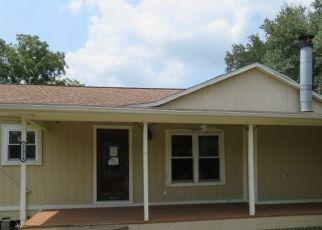 Casa en ejecución hipotecaria in Jefferson Condado, TX ID: F4207424