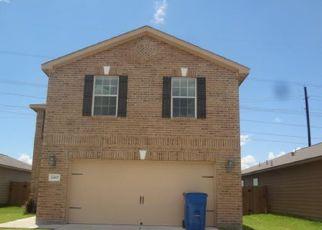 Casa en ejecución hipotecaria in Hockley, TX, 77447,  CYPRESSPARK GLEN LN ID: F4207437