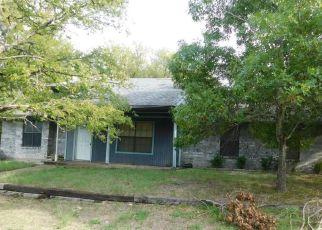 Casa en ejecución hipotecaria in Belton, TX, 76513,  E HOPI LN ID: F4207438
