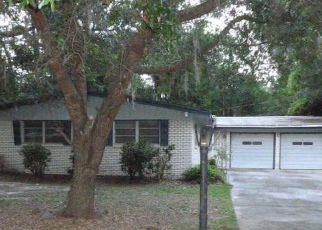 Casa en ejecución hipotecaria in Savannah, GA, 31419,  BRIARCLIFF CIR ID: F4207459