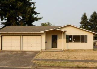 Casa en ejecución hipotecaria in Eugene, OR, 97402,  LAURELHURST DR ID: F4207489