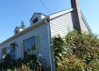 Casa en ejecución hipotecaria in Coos Bay, OR, 97420,  FLANAGAN RD ID: F4207492