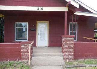 Casa en ejecución hipotecaria in El Reno, OK, 73036,  S MILES AVE ID: F4207496