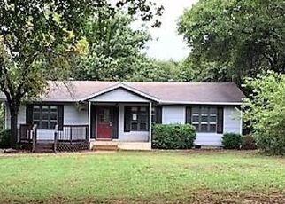 Casa en ejecución hipotecaria in Edmond, OK, 73034,  CONNIE LN ID: F4207498