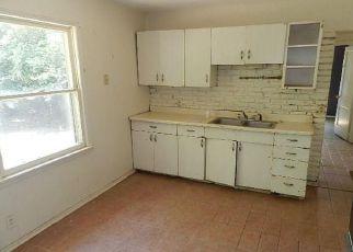 Foreclosure Home in Tulsa, OK, 74115,  N OSWEGO PL ID: F4207511