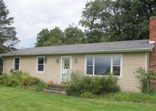 Casa en ejecución hipotecaria in Medina Condado, OH ID: F4207535