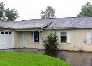 Casa en ejecución hipotecaria in Havelock, NC, 28532,  FOREST HILL DR ID: F4207551