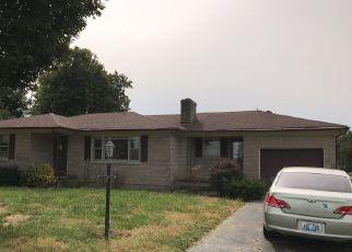Casa en ejecución hipotecaria in Hardin Condado, KY ID: F4207662
