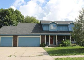 Foreclosure Home in Ankeny, IA, 50021,  SE WAYWIN CIR ID: F4207682