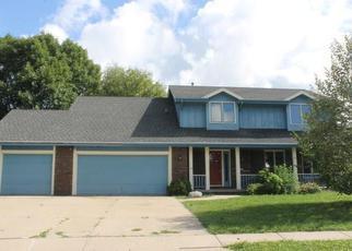 Casa en ejecución hipotecaria in Ankeny, IA, 50021,  SE WAYWIN CIR ID: F4207682