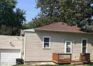 Casa en ejecución hipotecaria in Pottawattamie Condado, IA ID: F4207684