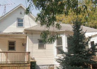 Casa en ejecución hipotecaria in Keokuk Condado, IA ID: F4207687