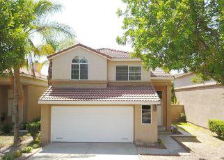 Casa en ejecución hipotecaria in Rancho Cucamonga, CA, 91730,  GREENACRE DR ID: F4207756