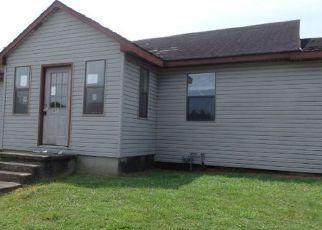 Casa en ejecución hipotecaria in Paragould, AR, 72450,  W HUNT ST ID: F4207766