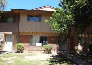 Casa en ejecución hipotecaria in Glendale, AZ, 85301,  W OCOTILLO RD ID: F4207774