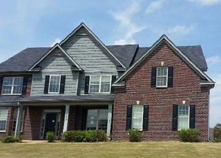 Casa en ejecución hipotecaria in Russell Condado, AL ID: F4207777