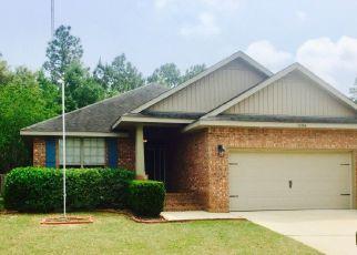 Casa en ejecución hipotecaria in Baldwin Condado, AL ID: F4207787