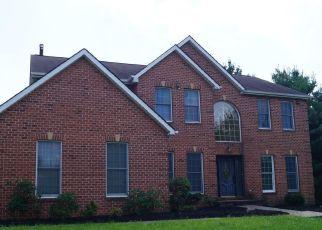 Casa en ejecución hipotecaria in Howard Condado, MD ID: F4207796