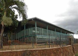 Casa en ejecución hipotecaria in Kapolei, HI, 96707, -551 PALAILAI ST ID: F4207884