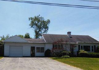 Casa en ejecución hipotecaria in Rutland, VT, 05701,  GIORGETTI BLVD ID: F4207899