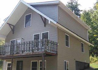 Casa en ejecución hipotecaria in Sullivan Condado, NH ID: F4207901
