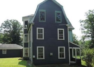 Casa en ejecución hipotecaria in Franklin Condado, MA ID: F4207906