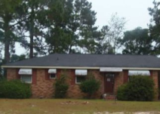 Casa en ejecución hipotecaria in Sumter, SC, 29150,  SPAULDING AVE ID: F4207927