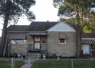 Casa en ejecución hipotecaria in Camden, NJ, 08105,  HAYES AVE ID: F4207972
