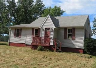 Foreclosure Home in Trumbull county, OH ID: F4207975