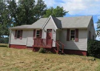 Casa en ejecución hipotecaria in Trumbull Condado, OH ID: F4207975
