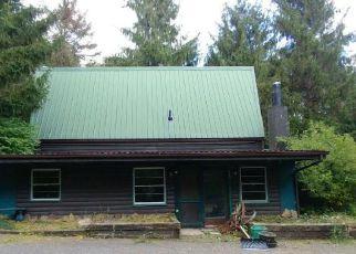 Casa en ejecución hipotecaria in Garrett Condado, MD ID: F4207978