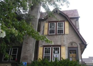 Casa en ejecución hipotecaria in Lansdowne, PA, 19050,  W GREENWOOD AVE ID: F4208019