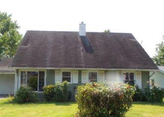 Casa en ejecución hipotecaria in Willingboro, NJ, 08046,  MADESTONE LN ID: F4208038