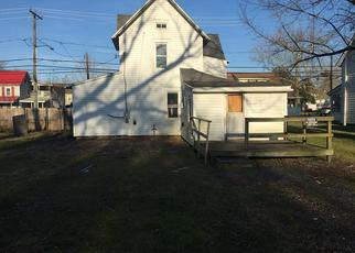 Foreclosure Home in Seaford, DE, 19973,  S MARKET ST ID: F4208086