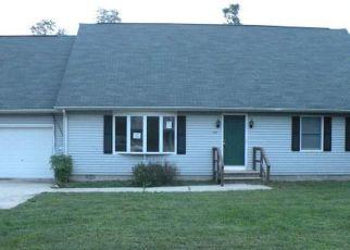Casa en ejecución hipotecaria in Kent Condado, MD ID: F4208110