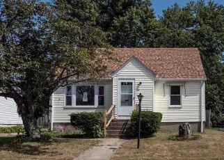 Casa en ejecución hipotecaria in North Providence, RI, 02911,  MERCHANT ST ID: F4208119