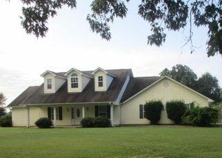 Casa en ejecución hipotecaria in Bowie Condado, TX ID: F4208144