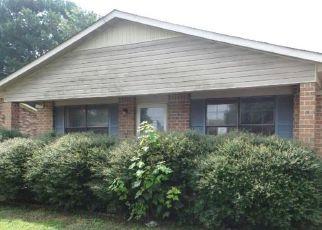 Casa en ejecución hipotecaria in Paragould, AR, 72450,  CLIFFT ST ID: F4208146