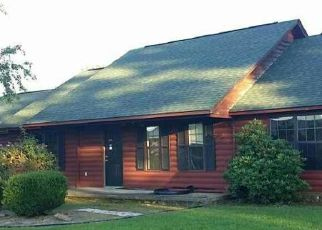 Casa en ejecución hipotecaria in Pope Condado, AR ID: F4208150