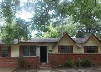 Foreclosure Home in West Memphis, AR, 72301,  N 16TH ST ID: F4208152