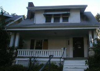 Foreclosure Home in Kansas City, MO, 64109,  WAYNE AVE ID: F4208164