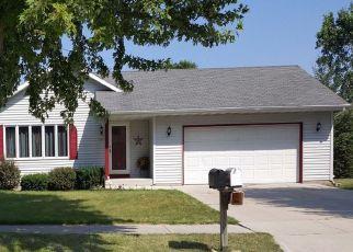 Casa en ejecución hipotecaria in Sheboygan Condado, WI ID: F4208199