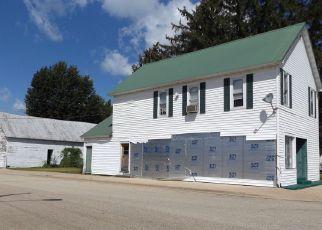 Casa en ejecución hipotecaria in Grant Condado, WI ID: F4208205