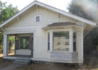 Foreclosure Home in Yakima, WA, 98902,  S 16TH AVE ID: F4208210