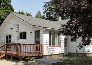 Casa en ejecución hipotecaria in Whitman Condado, WA ID: F4208211